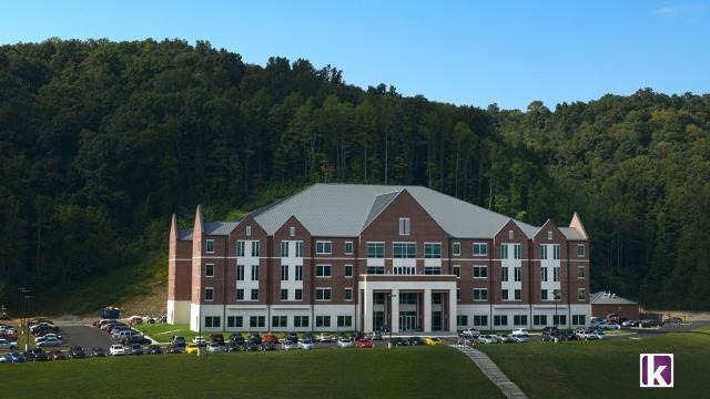 LMU pays $7 5 million for West Knox property