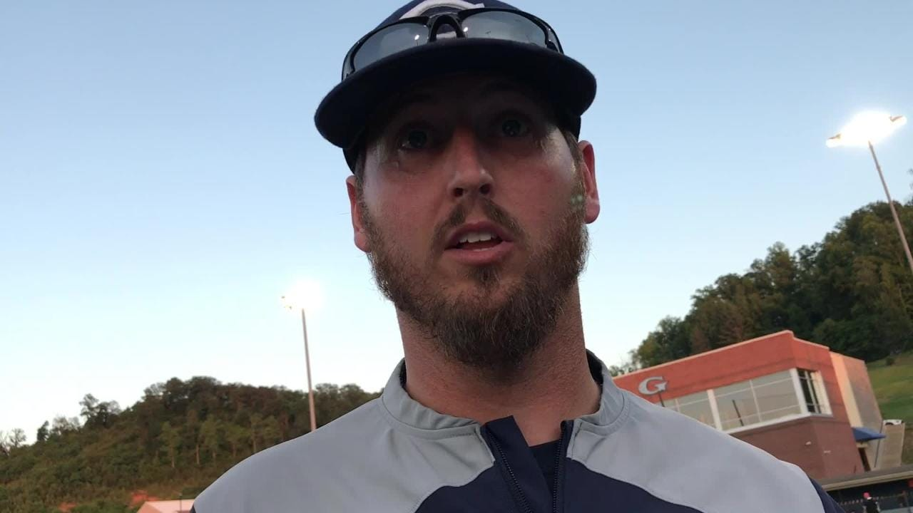Loss could 'bring out the best' in Grace Christian