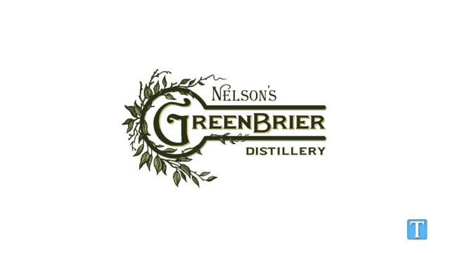 Nelson brothers talk about rebooting the family distillery