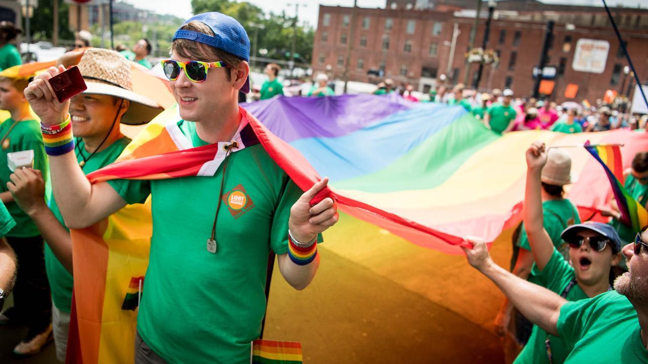 Gay Dating Nashville TNmeilleures rencontres Apps Miami