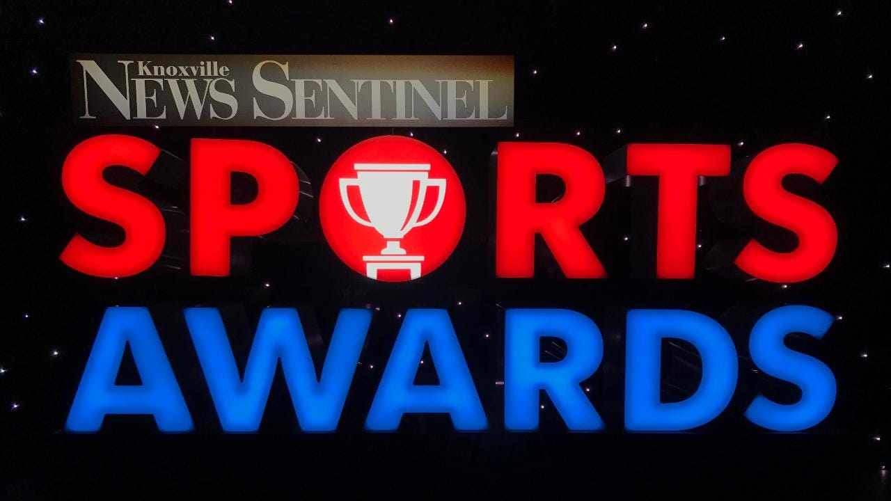 News Sentinel Sports Awards