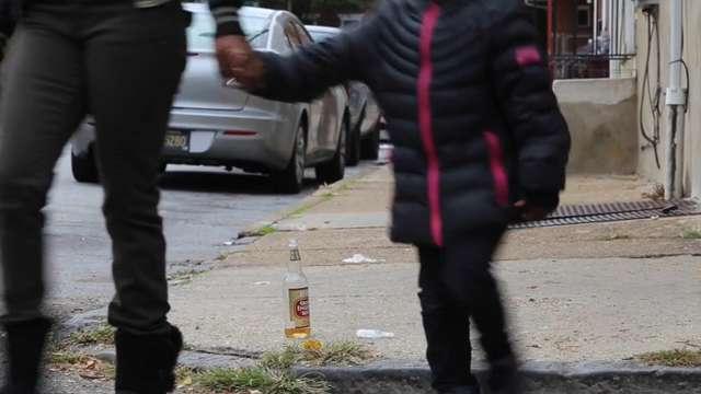 Racial disparities fuel Wilmington's crime problem