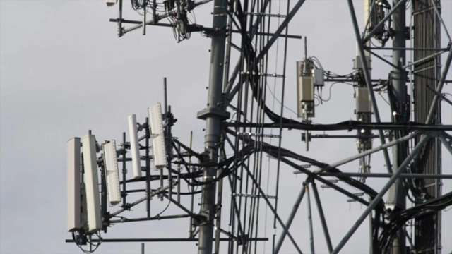 Privacy groups raise concern over cellphone surveillance