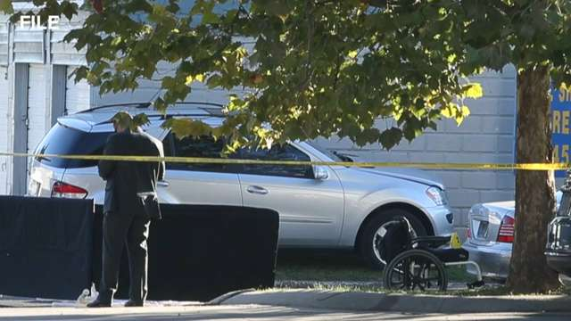Wilmington police officers will not be charged in McDole shooting death