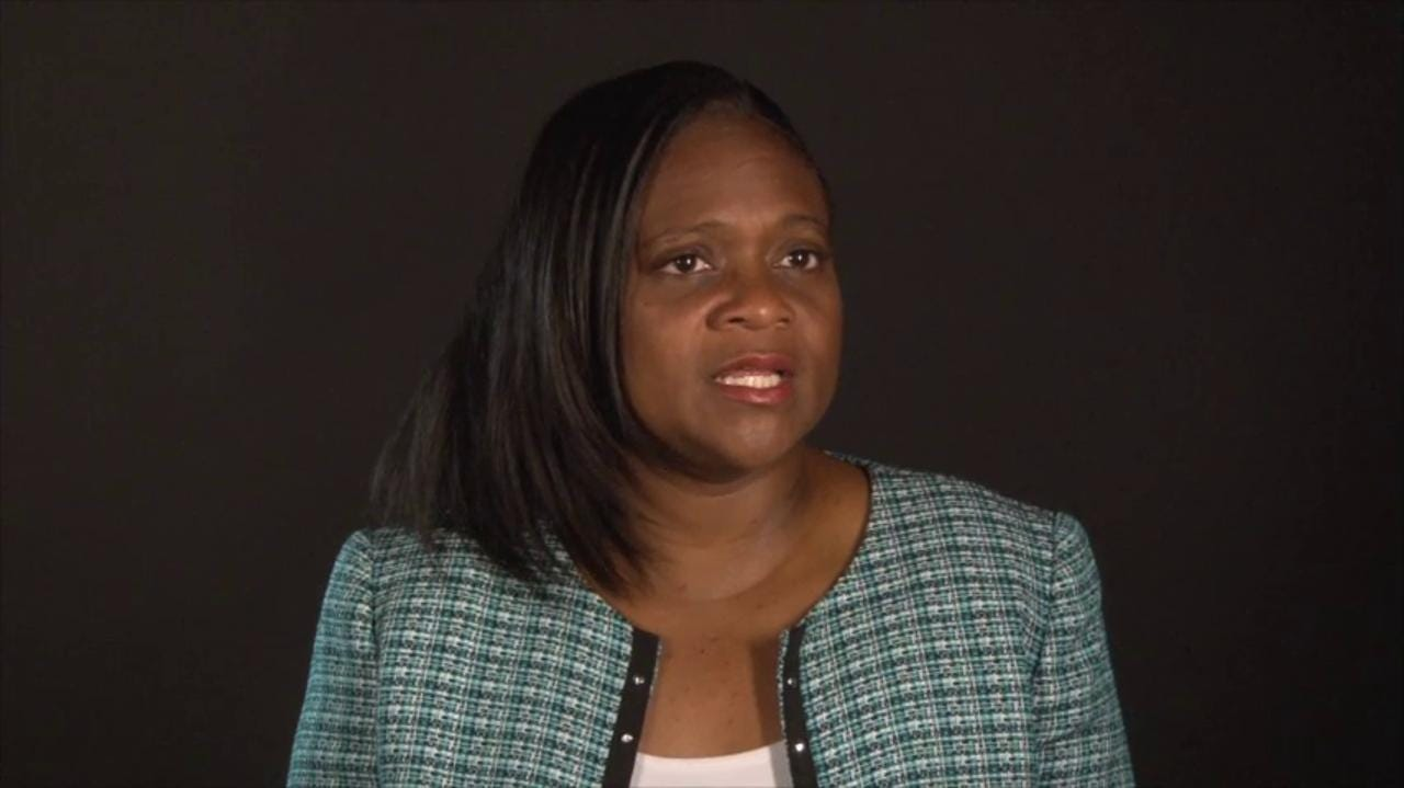 Councilwoman Dorsey Walker not surprised by Carr ruling