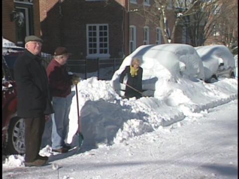 Avoiding snow injuries