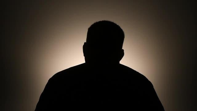 METRICH detective talks about heroin problem