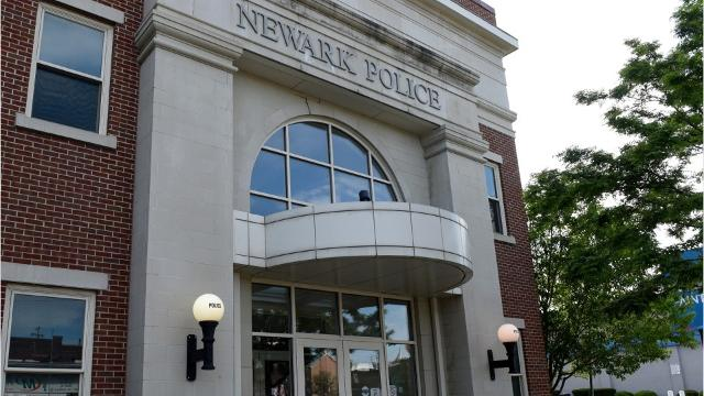 The Newark Addiction Recovery Initiative (NARI) was introduced in June 2016.