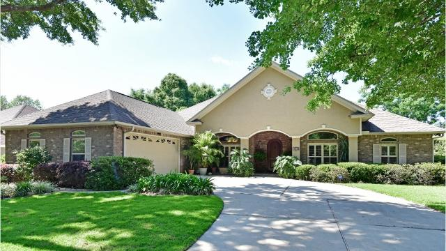 Home of the Week: May 13, 2017