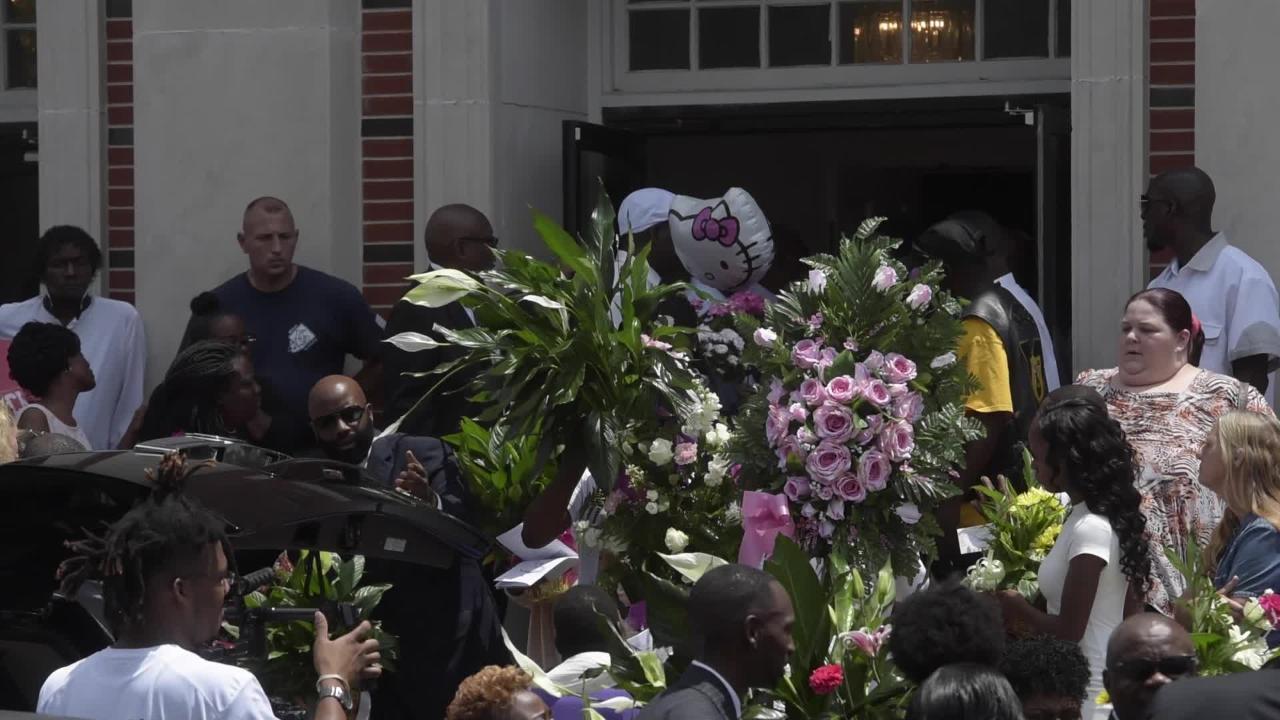 Community remembers naomi jones close izmirmasajfo