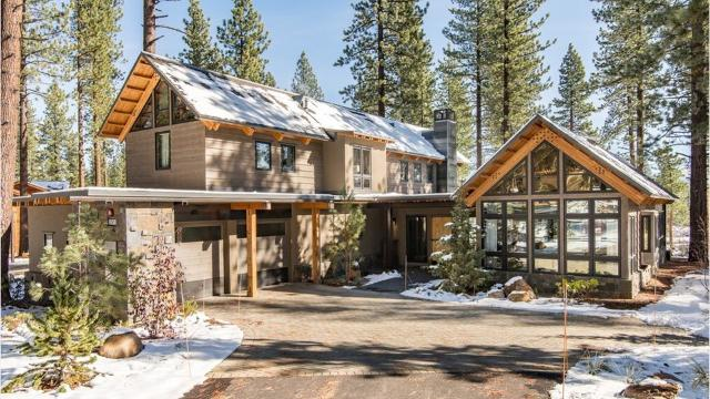 Watch: HGTV Dream Home asking $2.5M at Lake Tahoe on 2010 hgtv green home plans, hgtv house plans home plans, 2014 hgtv green home plans, luxury home plans, great room open kitchen plans, 2014 small home plans,