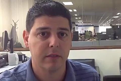 Reporter Jeff DiVeronica analyzes today's parent-coach dynamic