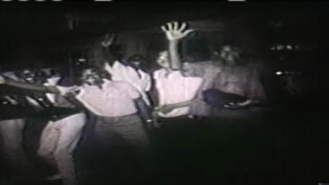 Several perspectives from police and witnesses on the start of the Rochester riots during the summer of 1964.