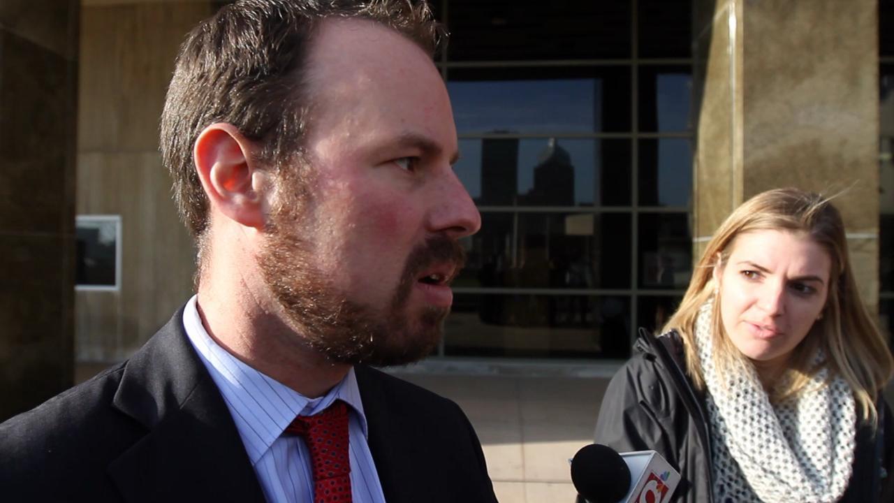 ADA addresses media about UR abduction case