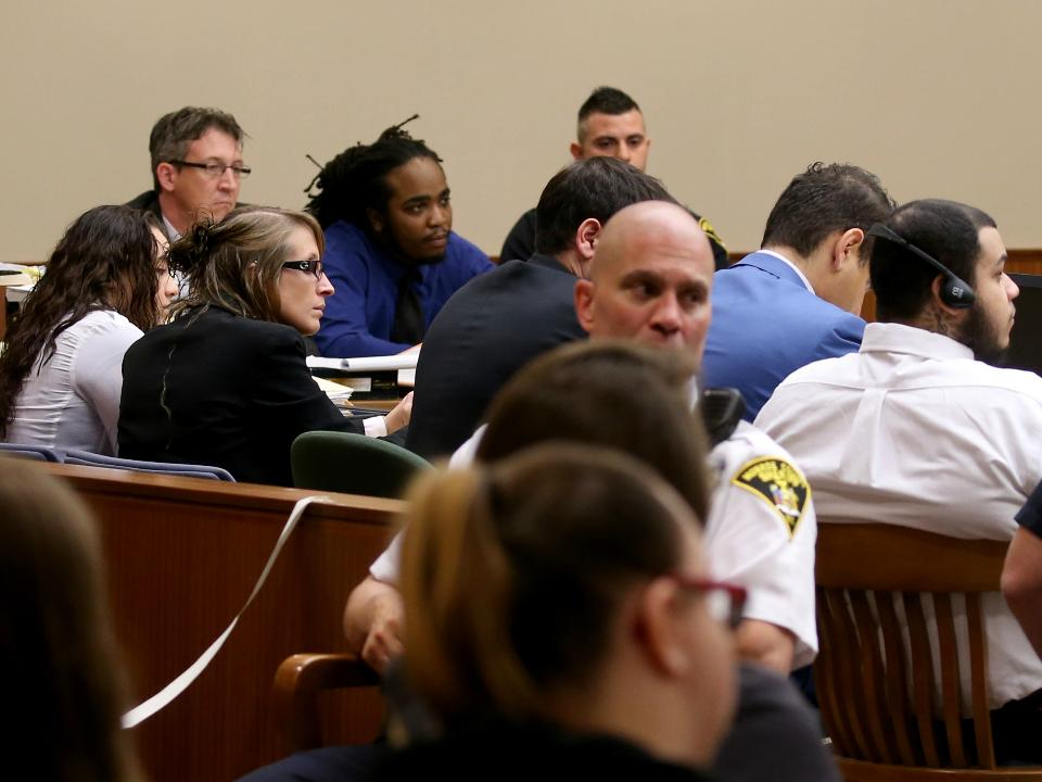 4 on trial in 2015 University of Rochester abduction case