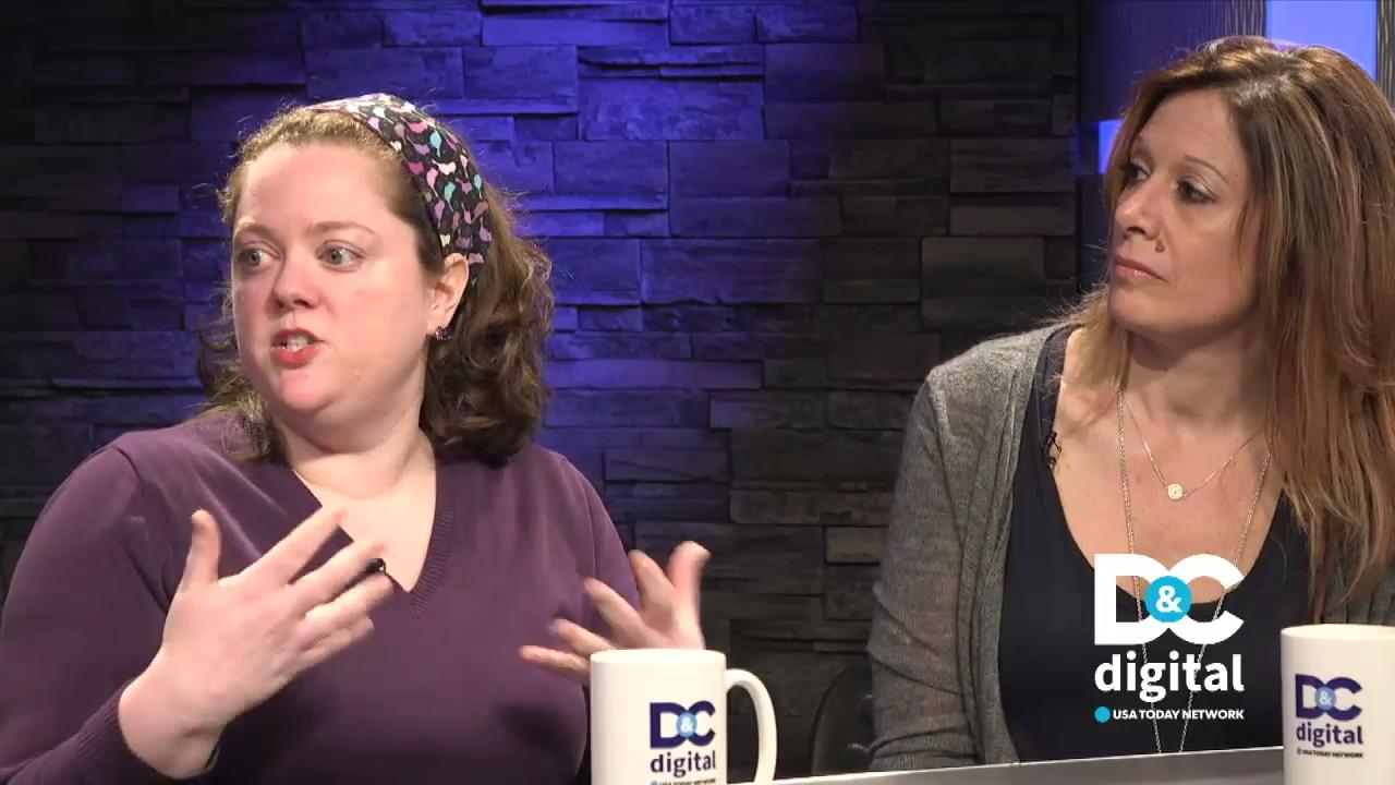 Video: Tips for new breastfeeding moms about pumping at work