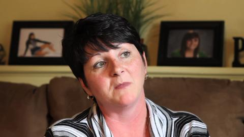 Dee Miller: The state retakes the prison