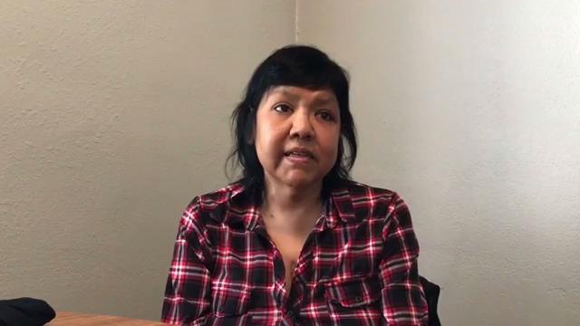 Video: Craigslist rental property scam