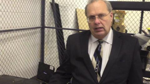 Kenneth slaughter bitcoins where to buy bitcoins fastenal