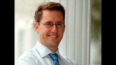Dan Markel case still under investigation