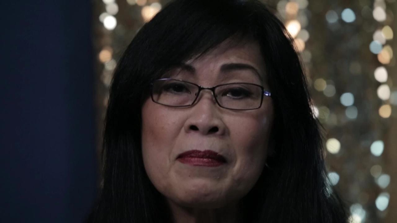 Nga Nguyen is on of the Tallahassee Democrat's 25 Women You Need to Know. She talks about what inspires her and what she would tell other women.