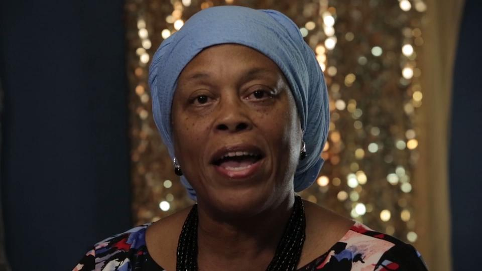 Dr. P. Qasimah Boston is on of the Tallahassee Democrat's 25 Women You Need to Know. She talks about what inspires her and what she would tell other women.