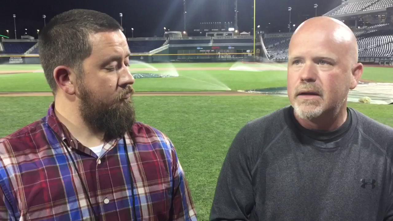 Watch it: Wayne and Corey recap FSU's loss to LSU and the season