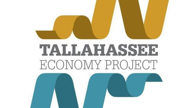 Tallahassee Economy Project - financial managers