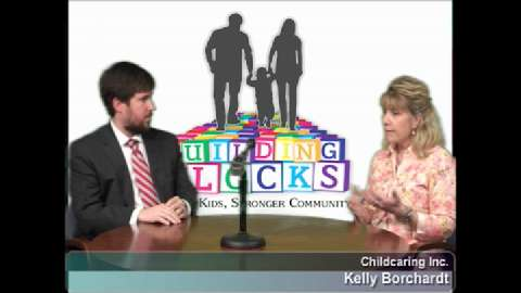 Why 39 weeks is best for babies: Building Blocks episode 3