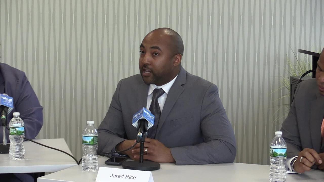 Video: The ADP program and Youth Offenders