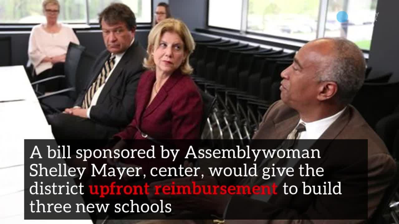 cuomo signs off on yonkers schools construction bill