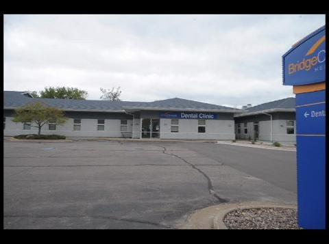 Bridge Clinic nearing 20th anniversary