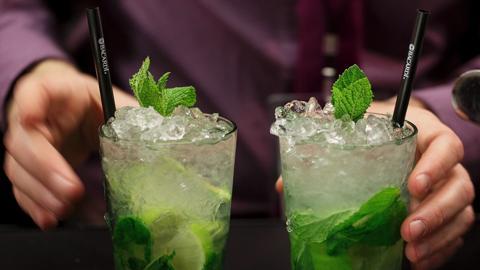 Under the Influence series examines drunken driving