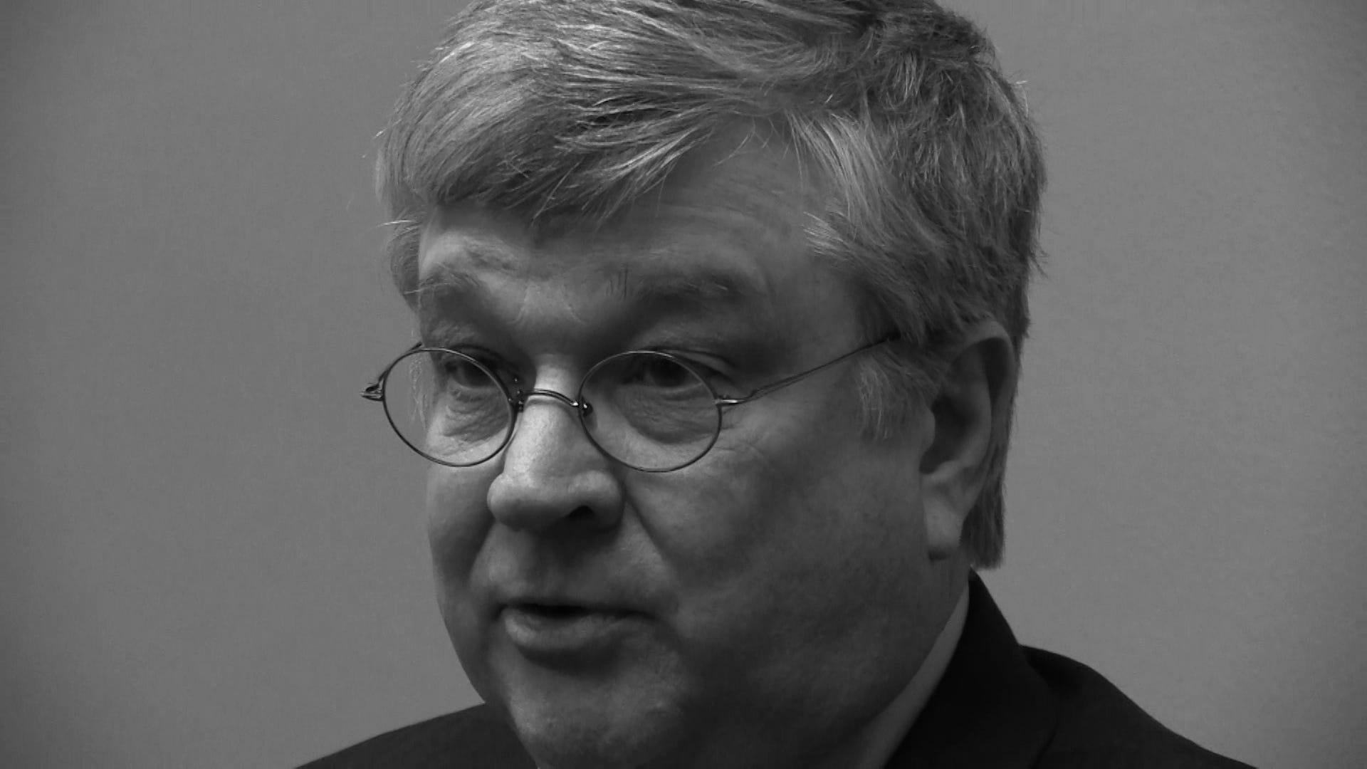 It Gets Better Fox Valley: Mayor Tim Hanna