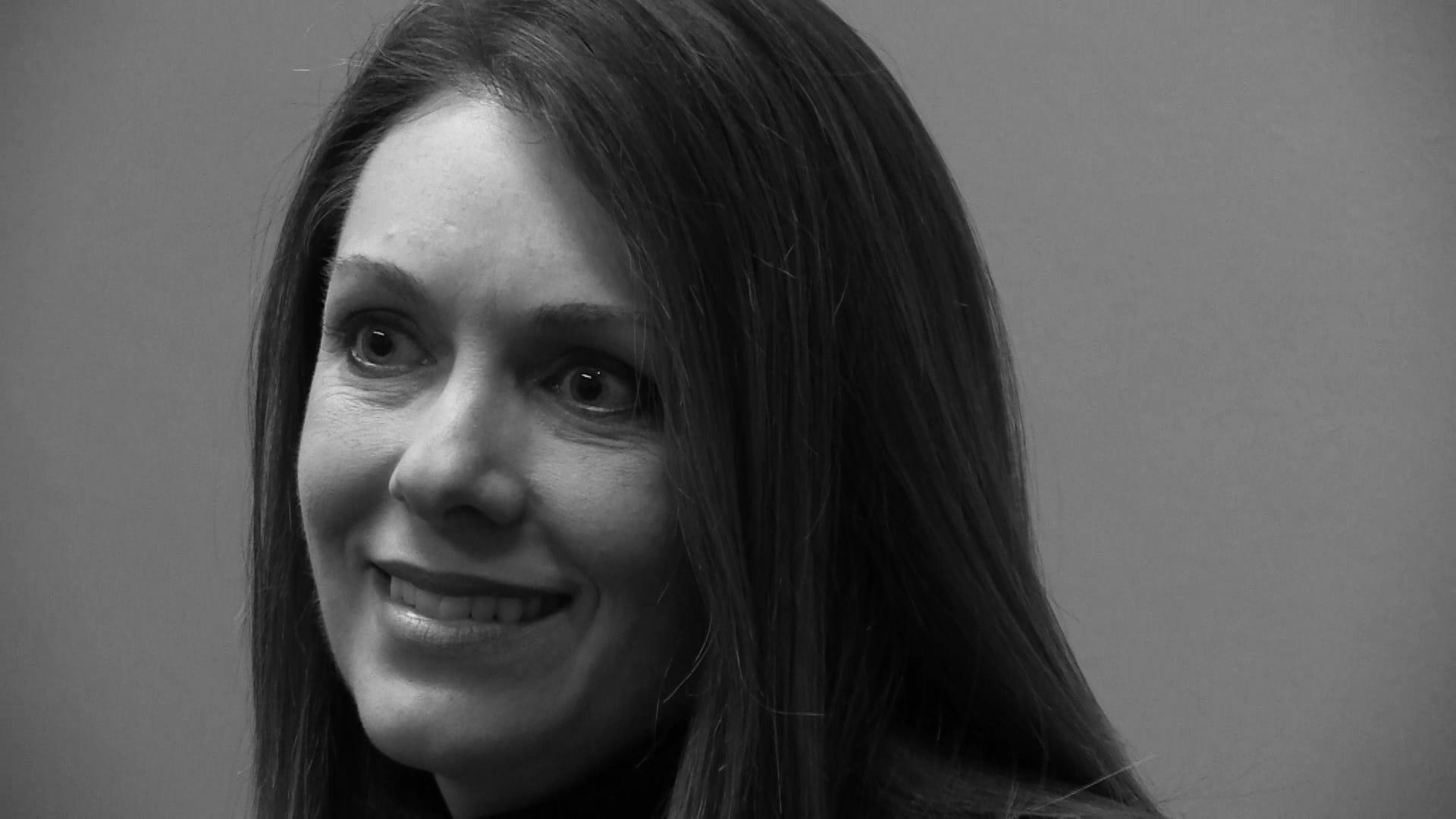It Gets Better Fox Valley: Maria Van Laanen