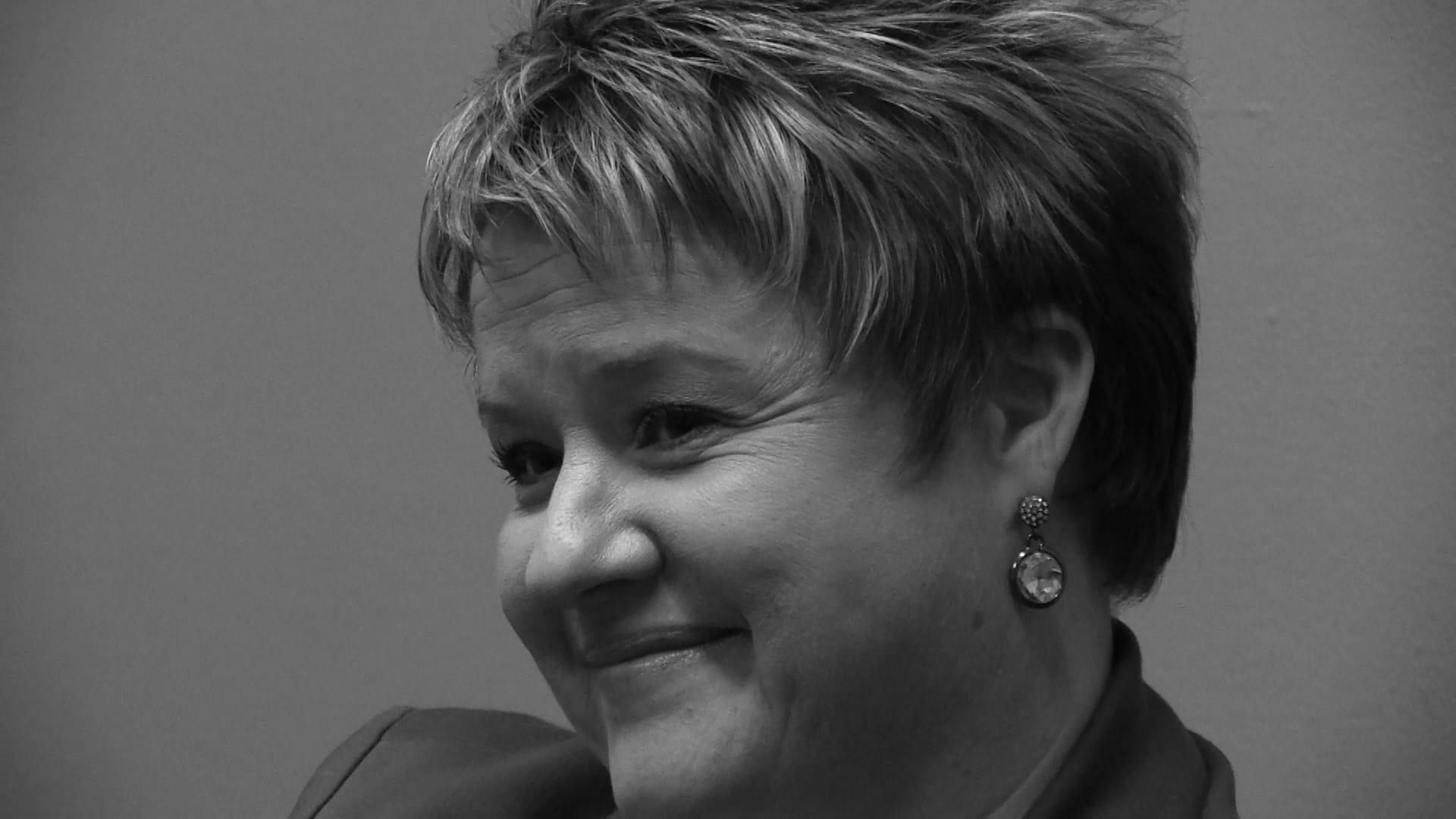 It Gets Better Fox Valley: Maureen Pistone