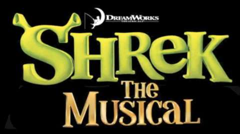 "Watch a sneak peek from rehearsals of Fond du Lac Community Theatre's summer show ""Shrek: The Musical."" The show will be performed June 25 to 28. Visit fdlct.com for ticket information."