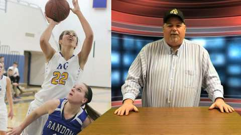 Steve Clark previews high school sports and key players around the area on the latest edition of Sheboygan Press Press Pass.