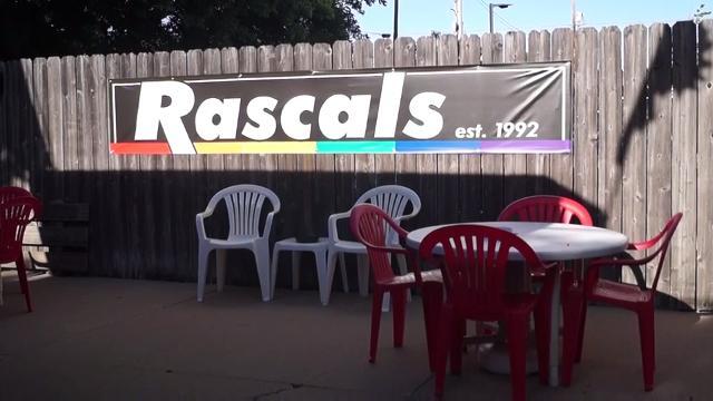 Oshkosh wi gay bars