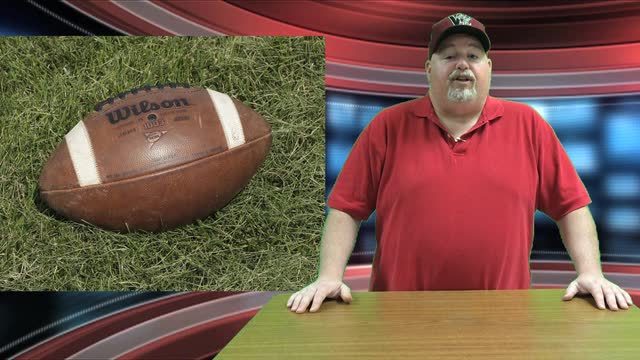 Steve Clark takes a look at the slate of week five high school football games around the area on the latest edition of Sheboygan Press Press Pass