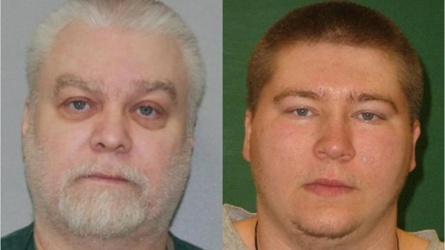 'Making a Murderer:' Where are they now?
