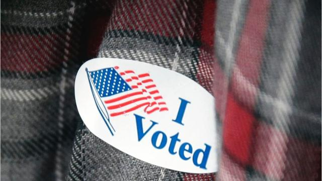 Wisconsin should consider moving some low turnout elections to encourage higher voter turnout and entice more candidates.