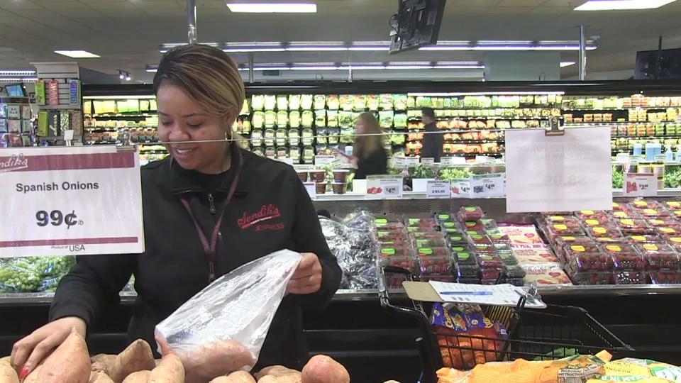 2017 Top Workplaces: Sendik's Food Market