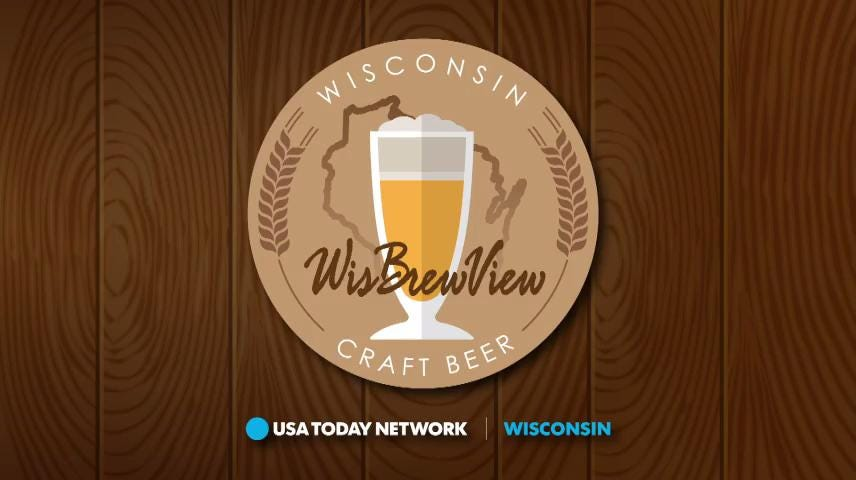 Food and drink reporter Daniel Higgins talks Bare Bones beer, craft brewing and e-bikes.